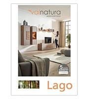 Image Result For Wohnwand Valnatura