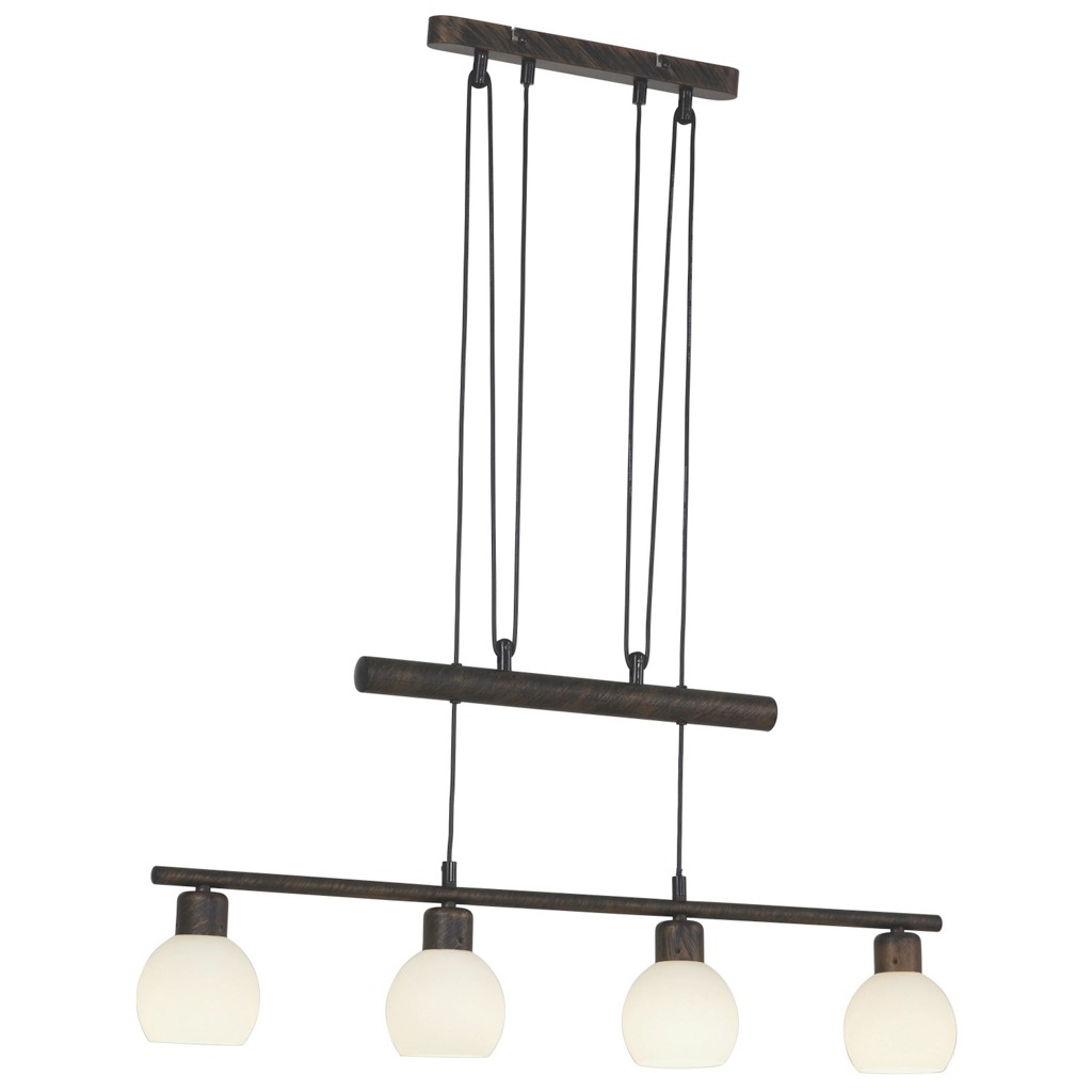 led h ngeleuchte cardito preis vergleich 2016. Black Bedroom Furniture Sets. Home Design Ideas