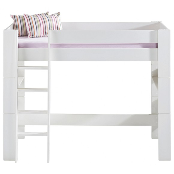 hochbett xxl hochbett 2017. Black Bedroom Furniture Sets. Home Design Ideas