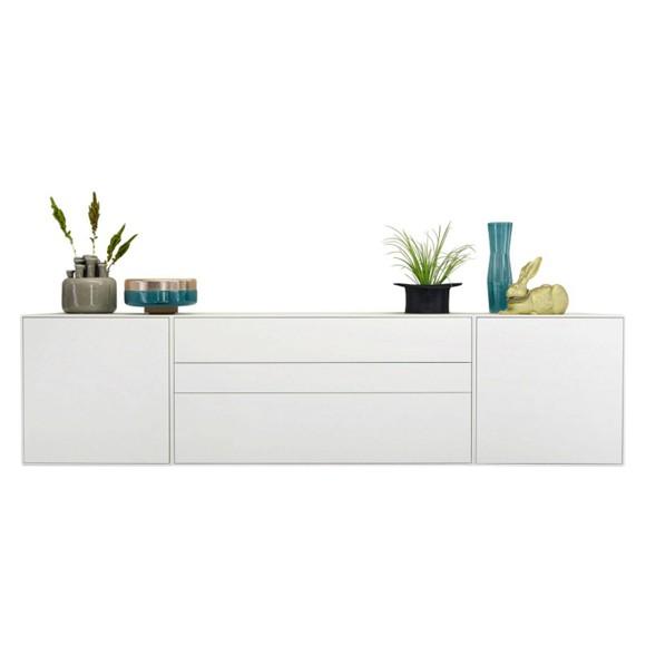 h lsta neo farben interessante ideen f r. Black Bedroom Furniture Sets. Home Design Ideas