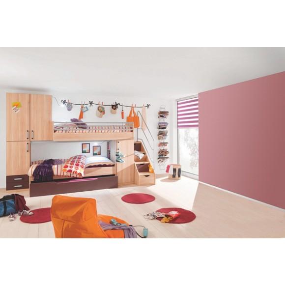 Jugendzimmer komplette jugendzimmer kinder for Jugendzimmer sale