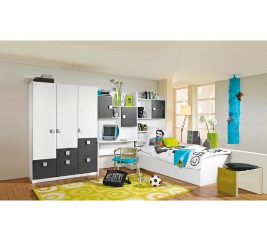 k che wei ohne griffe. Black Bedroom Furniture Sets. Home Design Ideas