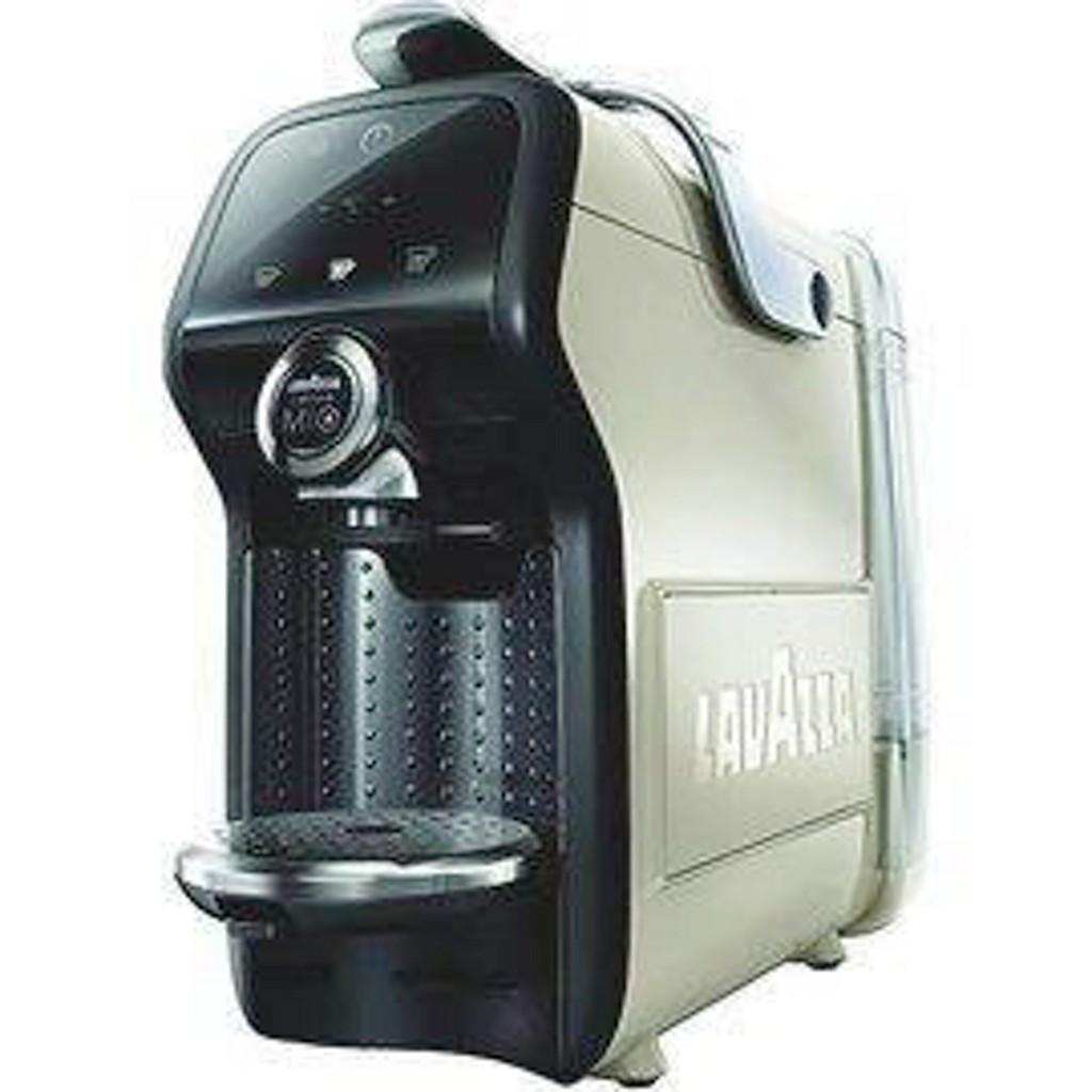 kaffeemaschine vergleich m bel design idee f r sie. Black Bedroom Furniture Sets. Home Design Ideas