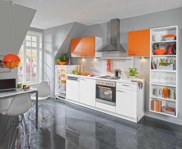 Küchenblock aktion  Küchenblock Aktion ~ Kreative Ideen für Ihr Zuhause-Design