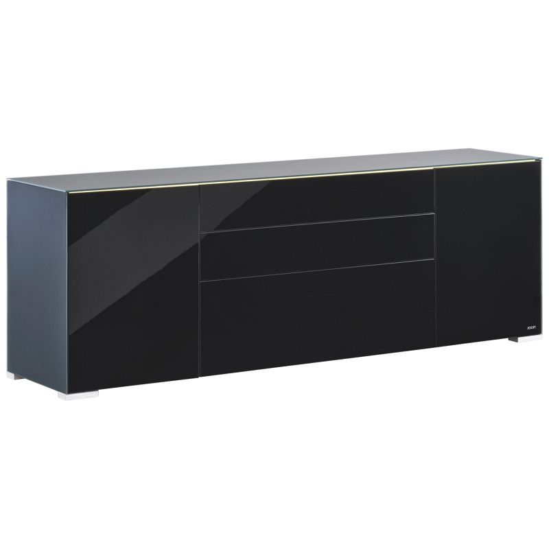 joop kommode weiss inspirierendes design f r wohnm bel. Black Bedroom Furniture Sets. Home Design Ideas