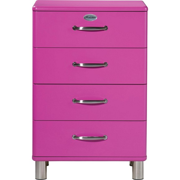 barock kommode pink das beste aus wohndesign und m bel. Black Bedroom Furniture Sets. Home Design Ideas