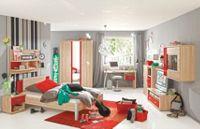 Komplett-Jugendzimmer (000132012904)