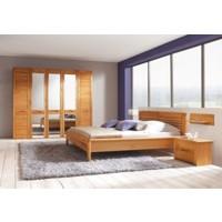 Komplett-Schlafzimmer 4-tlg. (001867015301)
