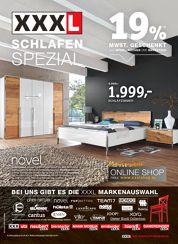 Bild N03-4-h_web.pdf (application/pdf)