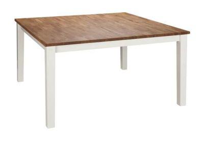 Kök köksbord ikea : Matbord Uterum: Runt matbord med ett ben fantastiskt raka bord ...