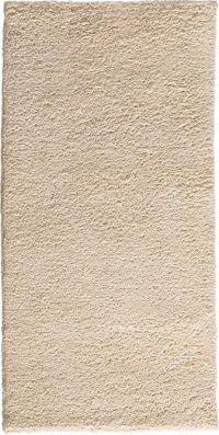 ORIENTTEPPICH in Natur 165/235 cm (null, image/jpeg)