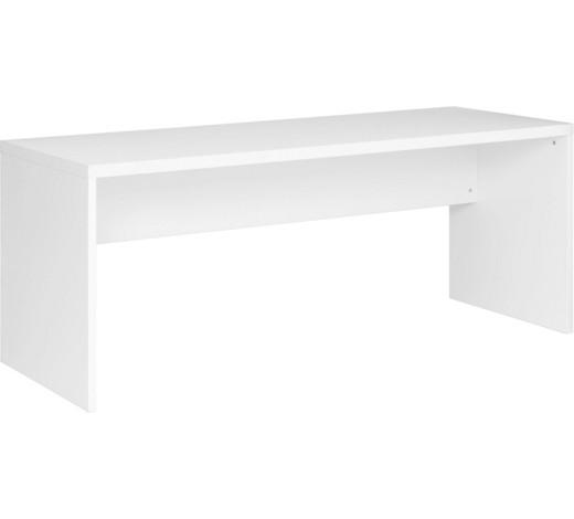 pisalna miza pisalne mize delo in pisarna izdelki. Black Bedroom Furniture Sets. Home Design Ideas