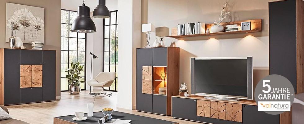 valnatura programm bersicht. Black Bedroom Furniture Sets. Home Design Ideas