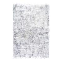 SCHAFFELL in Grau 120/180 cm (null, image/jpeg)