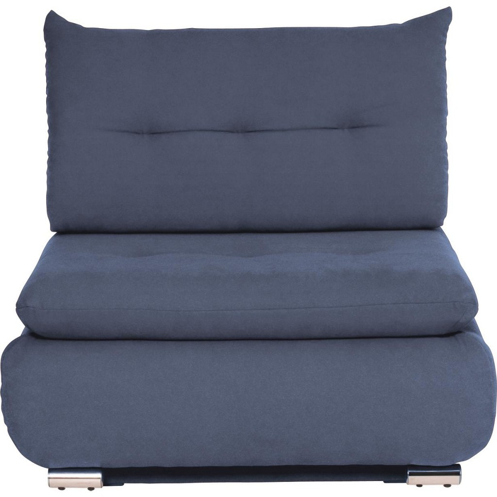 relax sessel stoff preis vergleich 2016. Black Bedroom Furniture Sets. Home Design Ideas