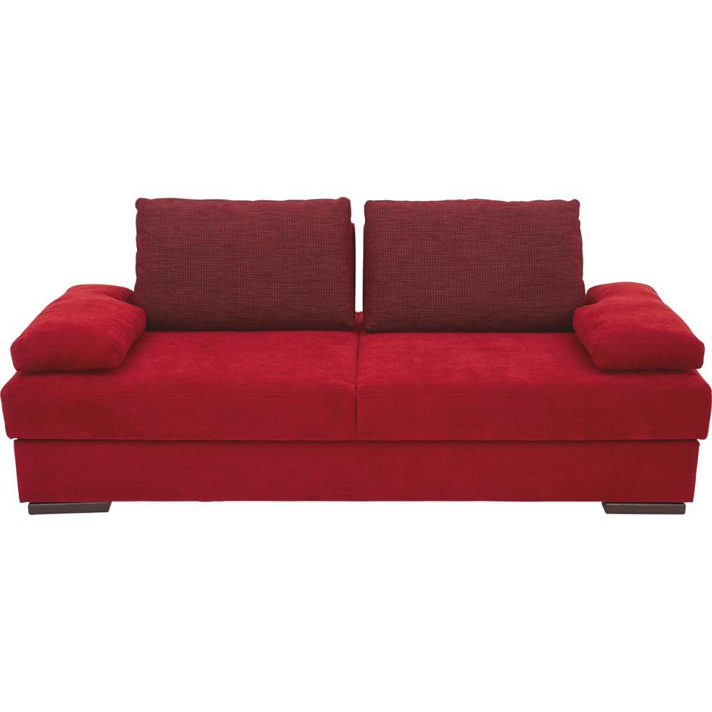 sofas mehr als 10000 angebote fotos preise. Black Bedroom Furniture Sets. Home Design Ideas