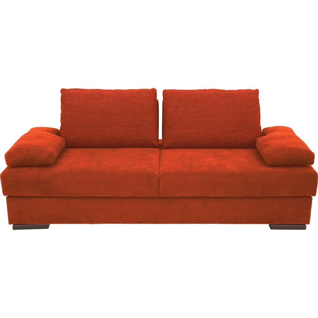 Sofas 8043 angebote auf find for Schlafsofa orange