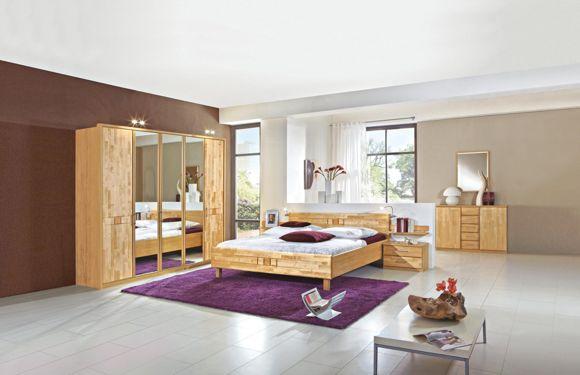 Schlafzimmer Renovieren Farbe  Schlafzimmer renovieren teil bild