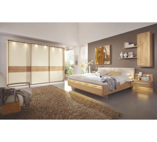 Komplettes Schlafzimmer Aus Eiche Online Kaufen Schlafzimmer Cremefarben