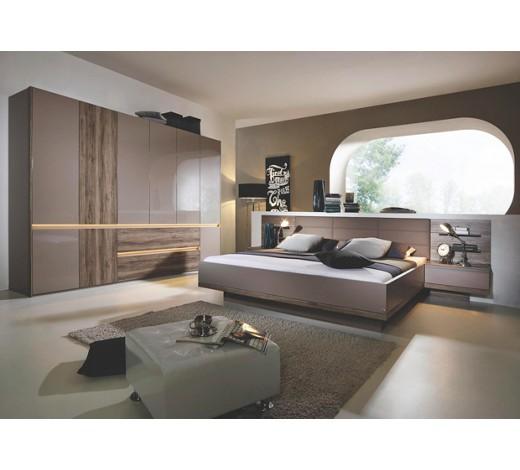 schlafzimmer in eichefarben fango komplette schlafzimmer schlafzimmer produkte. Black Bedroom Furniture Sets. Home Design Ideas