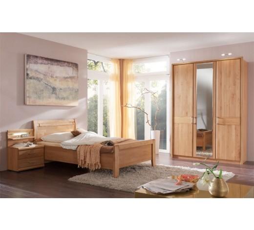 Schlafzimmer In Erlefarben Online Kaufen ➤ Xxxlutz Xxlutz Schlafzimmer