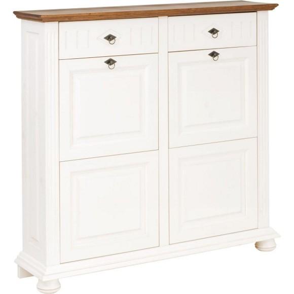 mondo schrank wei interessante ideen f r die gestaltung eines raumes in ihrem hause. Black Bedroom Furniture Sets. Home Design Ideas