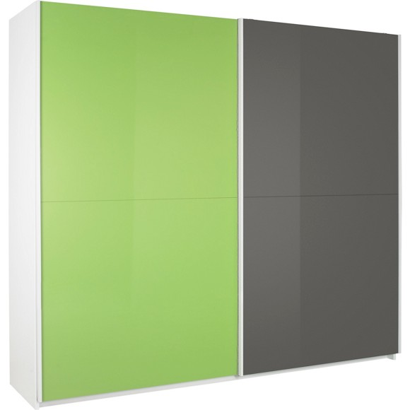 Wohnzimmer Farben Grau Grun: Mit Farben Einrichten    Wandfarben ... Grn Grau Wohnzimmer