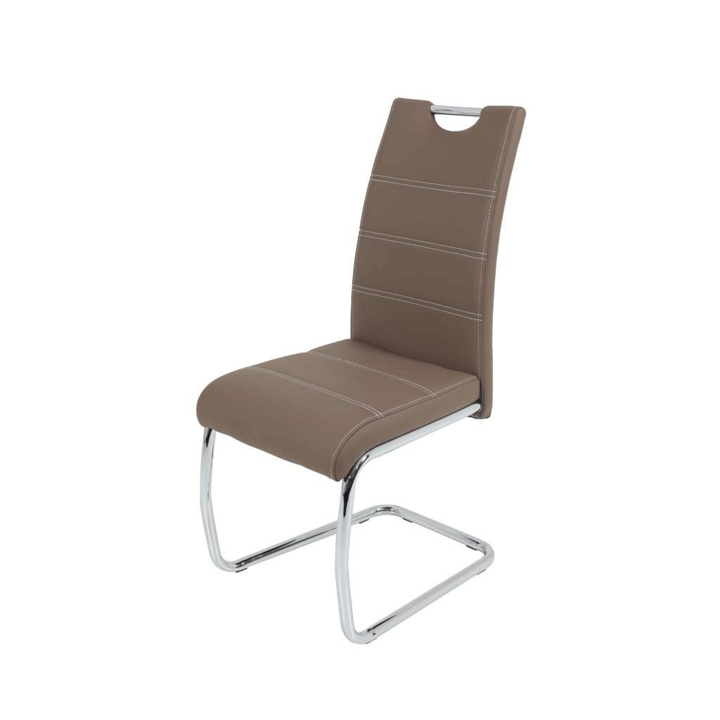 preisvergleich eu schwingstuhl braun. Black Bedroom Furniture Sets. Home Design Ideas