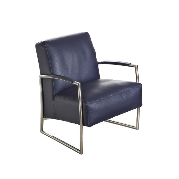 Sessel in brombeere leder sessel sitzs cke polsterm bel sofas sessel wohn Lederpflegemittel sofa