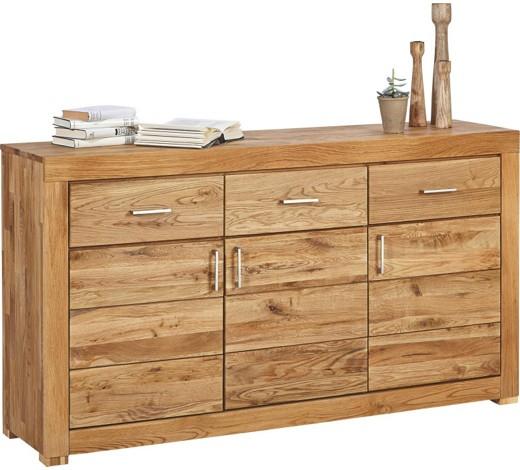 sideboard wohnzimmer artownit for. Black Bedroom Furniture Sets. Home Design Ideas