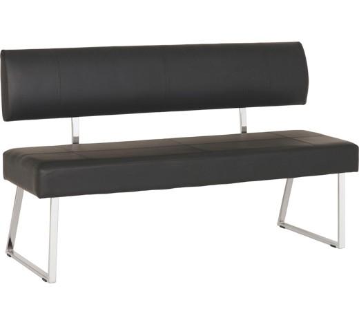 sittb nk sittb nkar b nkar matrum produkter. Black Bedroom Furniture Sets. Home Design Ideas