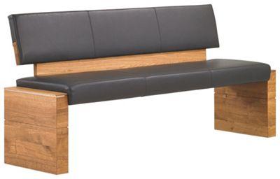Wie Sie Ein Modernes Esszimmer Mit Holzmöbeln Gestalten .