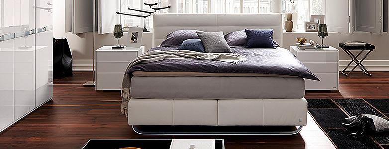 beistelltisch schlafzimmer beistelltisch finlay f r das. Black Bedroom Furniture Sets. Home Design Ideas
