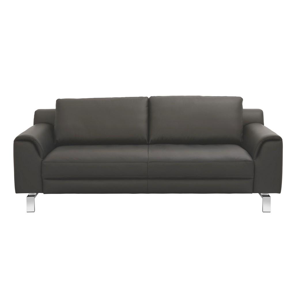 longlife leder auf. Black Bedroom Furniture Sets. Home Design Ideas