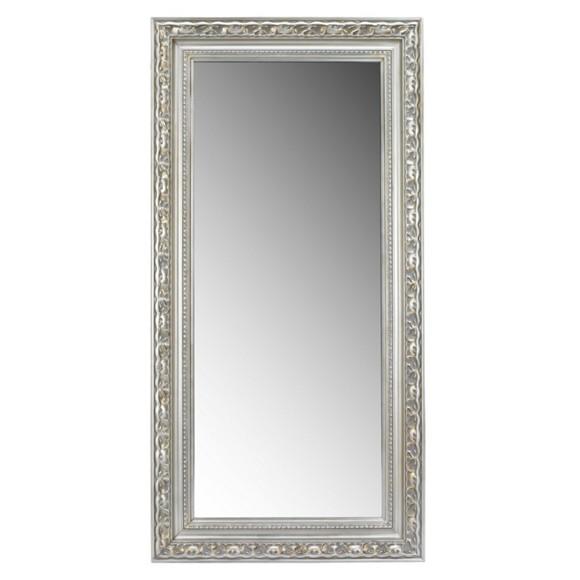 spiegel spiegel schlafen produkte. Black Bedroom Furniture Sets. Home Design Ideas