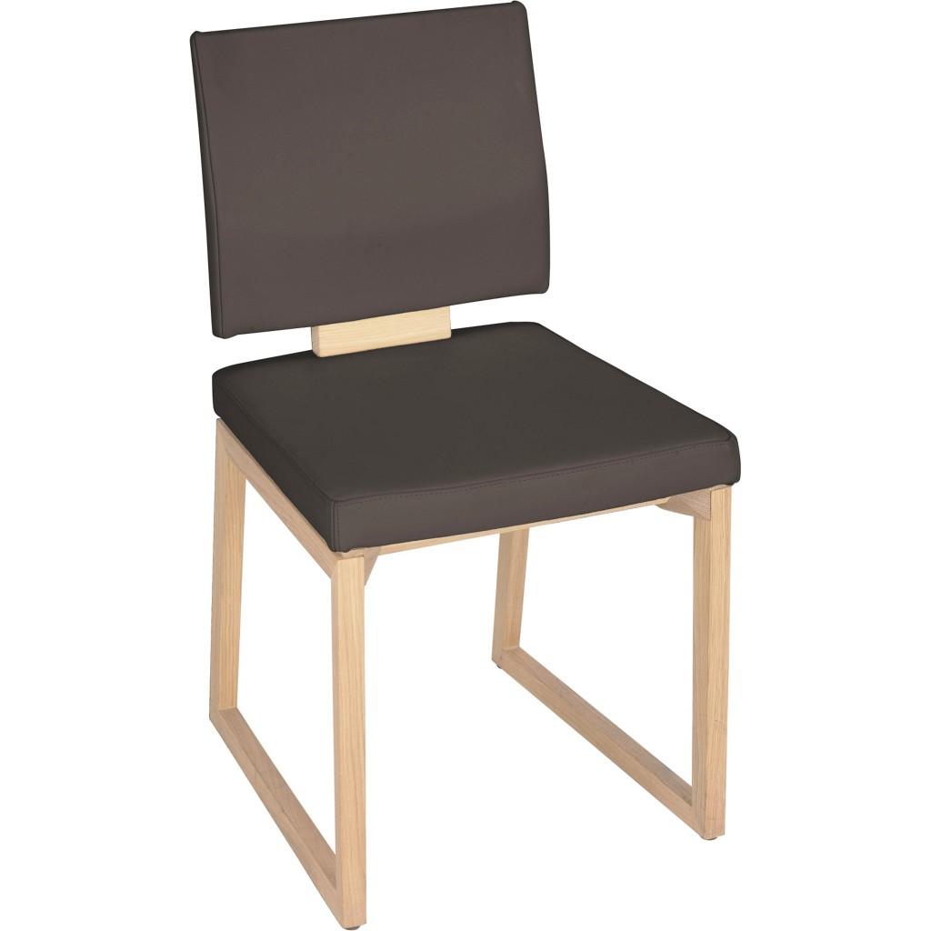st hle mehr als 10000 angebote fotos preise. Black Bedroom Furniture Sets. Home Design Ideas