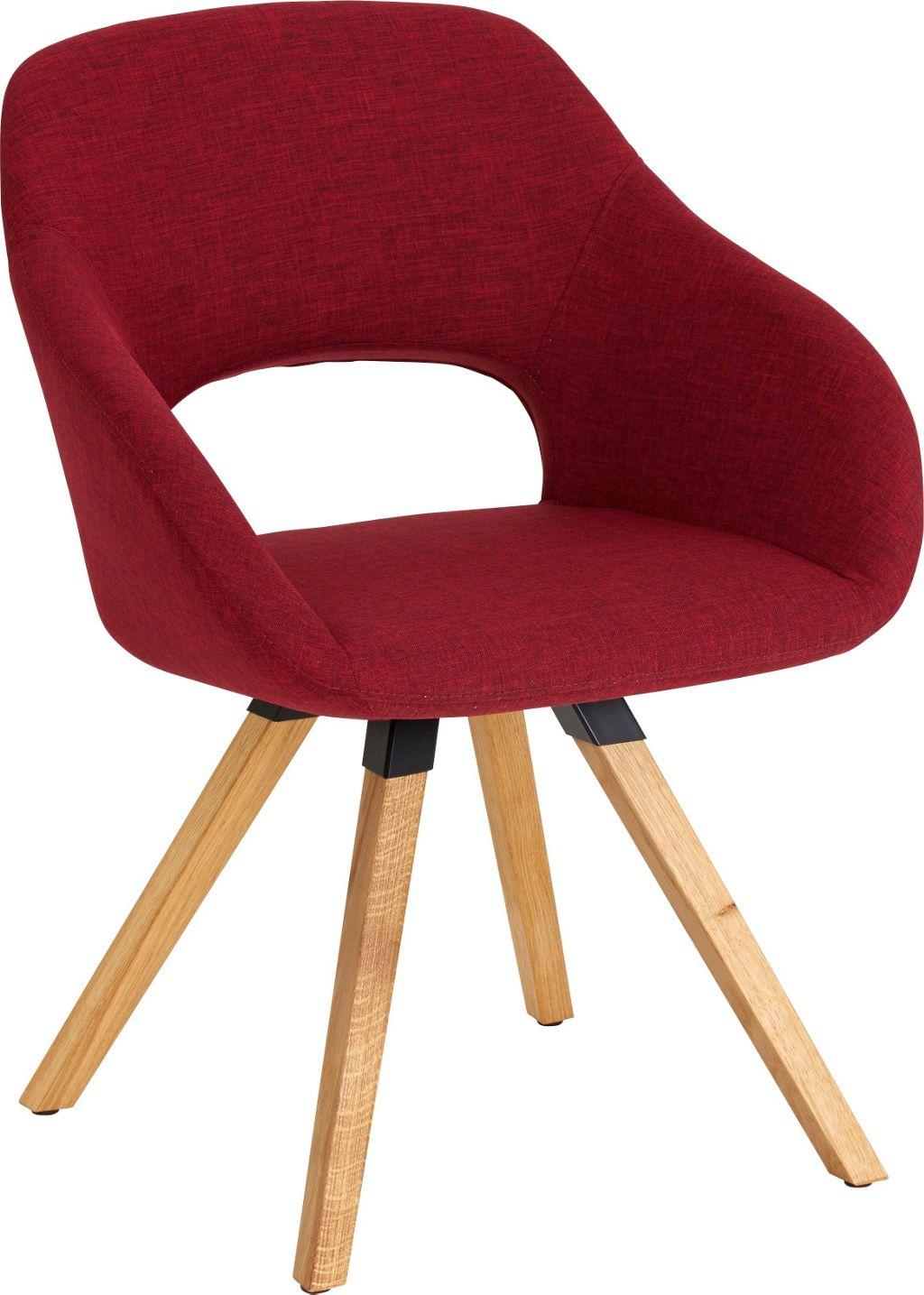 Designer Stuhl Mit Armlehnen Wohnzimmer