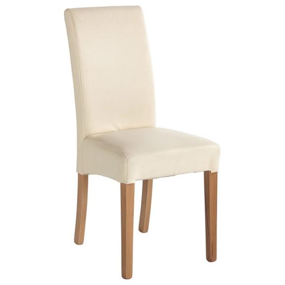 Stühle esszimmer: stuhl esszimmer. moderne design möbel aus holz ...