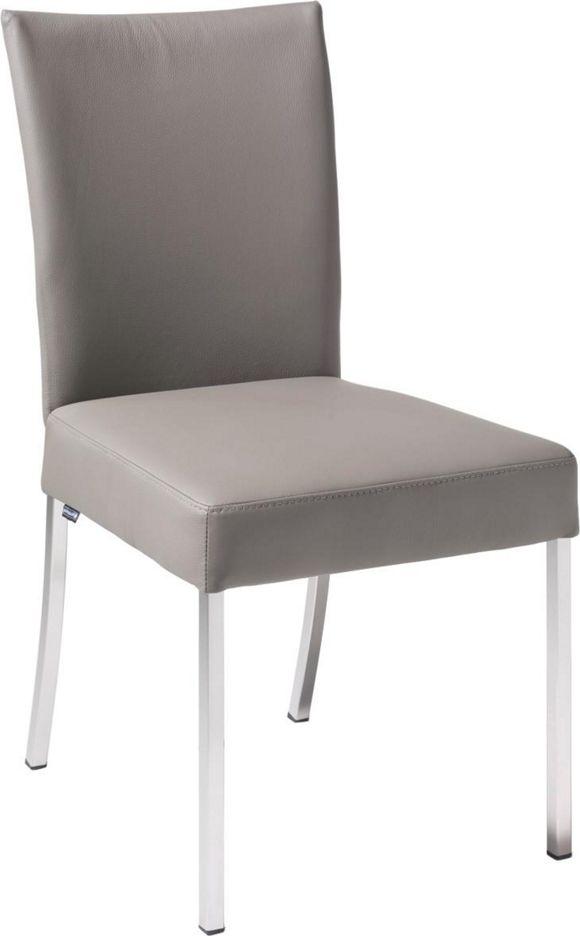 Joop Schlafzimmer Gebraucht  Musterring esszimmerstühle leder