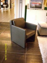 Sessel Ego F (offer_45293, image/jpeg)