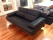 Sofa 6500 (offer_01660096_38_1, image/jpeg)