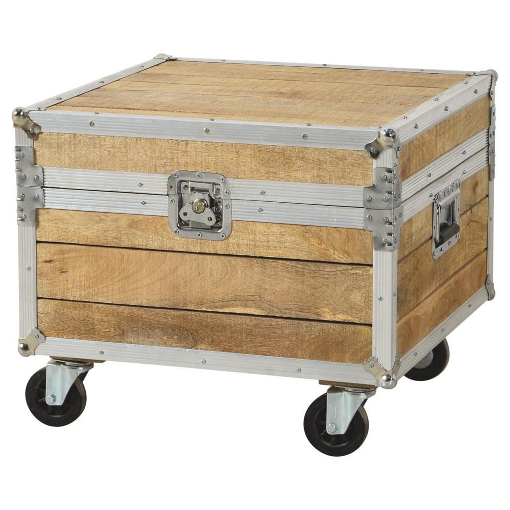 aufbewahrungsboxen aus holz mehr als 10 angebote fotos. Black Bedroom Furniture Sets. Home Design Ideas