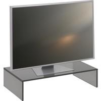 TV-AUFSATZ (002757005404)