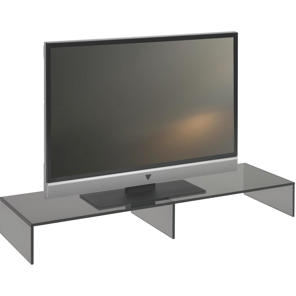 tv aufs tze mehr als 20 angebote fotos preise. Black Bedroom Furniture Sets. Home Design Ideas