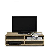 TV-ELEMENT (001403051609): Bild 1403_140320084851.jpg (image/jpeg)