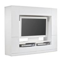 TV-RACK in Weiß (null, image/jpeg)