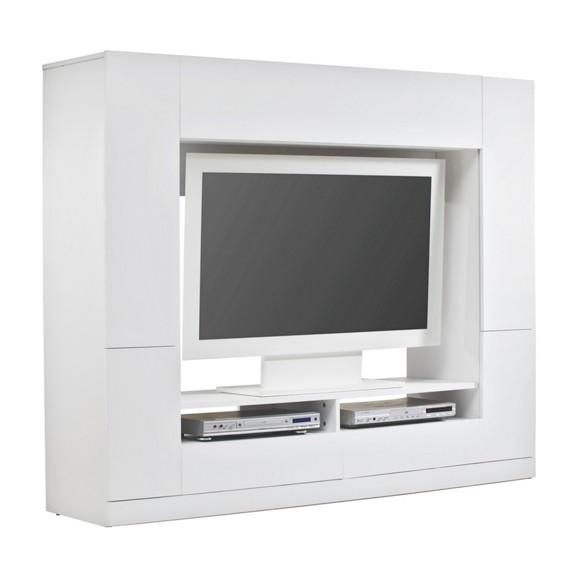 wandhalterung tv selber bauen haus design und m bel ideen. Black Bedroom Furniture Sets. Home Design Ideas