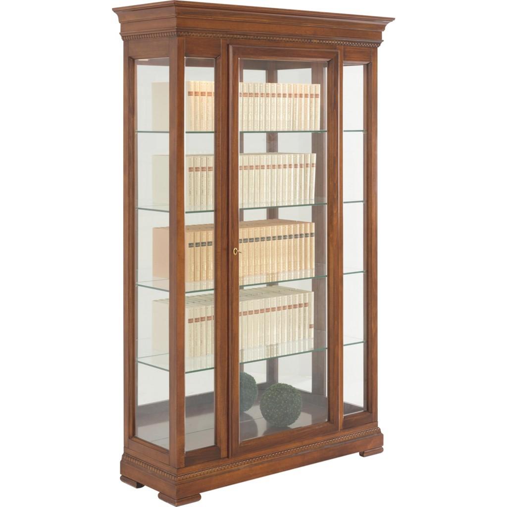 glas 130774 angebote fotos preise. Black Bedroom Furniture Sets. Home Design Ideas