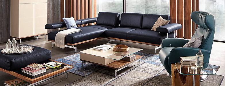 Wohnzimmermobel Im XXXL Shop Online Kaufen