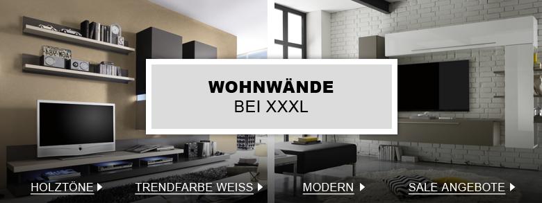 Image Result For Wohnwand Hiendl